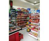 Running Mini Mart with license or without For Sale in Dubai -Due to travel