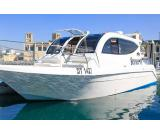 40 YACHT FOR SALE!! 150,000 AED