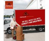 REEM MOVERS 0555153939