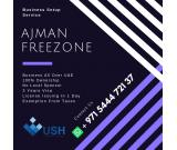 Business Setup in Afforable Freezone Call #971544472137