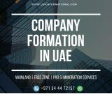 Business Set-up in UAE   Call #971544472157