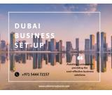 Types of Business Licenses in UAE - #971544472157