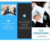 LLC Business Set-up in Sharjah Media City - #971544472157