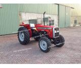 Brand New Massey Ferguson MF 360 for sale