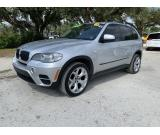 2012 Bmw x5 best of it for sale
