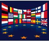 ALL SCHENEGEN ( EUROPEAN ) COUNTRIES VISIT VISA SERVICE AVAILABLE .