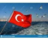 TURKEY VISIT VISA AND TURKISH TRC CARD SERVICE AVAILABLE AT DUBAI AND SHARJAH