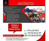BIM REVIT with COSTX for Engineering Designing, 5D Construction Planning