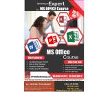 Hands-On Training with #MS #Word, #Excel, #Access & #PowerPoint.