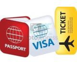 AMAZING PRICE OFFERS FOR U.A.E VISIT VISA AND VISA CHANGE SERVICES