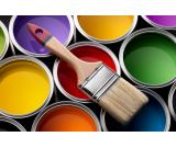 Painting Contracting Company for Sale in Dubai