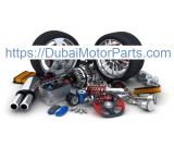 Buy and Sell Used and New car parts Online in Dubai