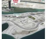 Land For Sale In Reem Island With Sea View, Abu Dhabi
