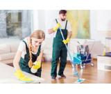 Amana Cleaning & House Maid Services