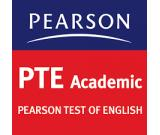 PTE training CLASSES ON BIG discounts at Vision institute