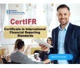 IFRS (International Financial Reporting Standards)