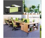 Top Quality Dubai Office chairs suppliers