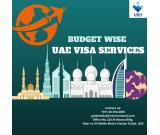 Quick and Low Cost UAE Visa
