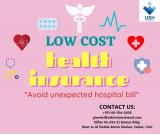 Budget Wise Health Insurance Plan