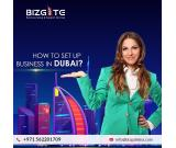 24/7 Business Set up Solutions For Investors - Book your Free Consultation # call 050 5694297
