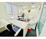 Luxurious and Cost Effective Office Spaces