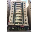 2 BHK for Rent in Al Soor