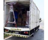 0501566568 Best Home Moving Company in Meadows Dubai