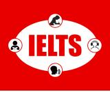 Ielts Classes in sharjah with summer offer 0503250097