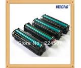 Toner for laser printers lowest cost  call 0569126192