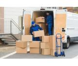 professional mover and packers world trade center