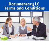 Read LC Terms and Conditions – LC Providers in Dubai