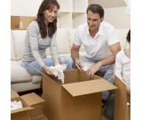 MIC Best Movers and Packers Dubai House Moving Company 0582828897