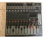 Bus Mixer - XENYX1222usb for SALE (ASAP)