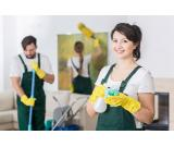 Housemaid / Nanny (349 AED Available)