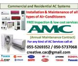 split ac, repair, 055-5269352, central ac, al ain, cheap, air condition, repair, maintenance