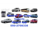 ANY MODEL CARS 055 6863133- WE WANTED BUSS VANS PICKUPS ANY PROBLEM ANY CONDITION