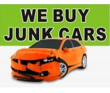 JUNKS YOUR CARS 055 6863133 WE ARE BUYING USED DAMAGE SCRAP ALL MODEL