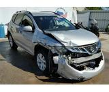ACCIDENT @ USED CARS WANTED 055 6863133 DAMAGE JUNKS ALL MODEL