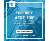 Business Setup - Company Formation in Dubai - #0544472157