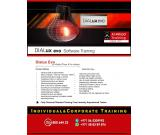#Dialux #Evo #Training from basic to advance for #lighting #designing