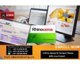 #Rhinoceros with #Grasshopper training with Discount