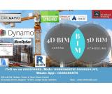 #BIM #Revit #3D, #BIM #4D #Synchro, #BIM #D #Costx training from experts