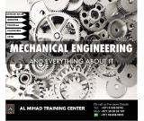 Expand your skills in #3D #Mechanical Modeling and be an expert