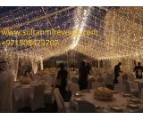 Ramadan decoration lights for your homes, malls streets etc