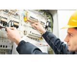 0555895008 Electrical Services