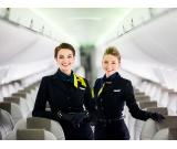 Cabin Crew Preparation Courses with Special offer Call 0503250097