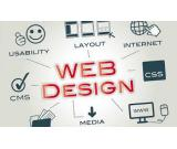 Web development with best offer 0503250097