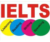 English And IELTS online classes with 50% off call now