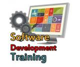 Software Development Classes with Special Discount Call 0503250097