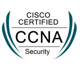 CCNA Training with Special offer 0503250097